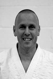 Kurt Haelen