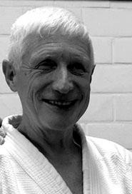 Ulrich D'haese